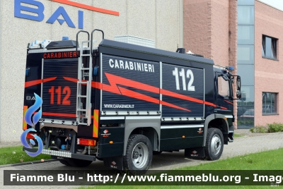 normal_BAI_4654-IT-6-TF4_carabinieri_2_copia
